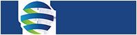 Lotra Logo